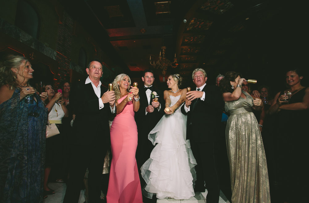 Katie + Dan Wedding at the Cruz Building Miami98.jpg