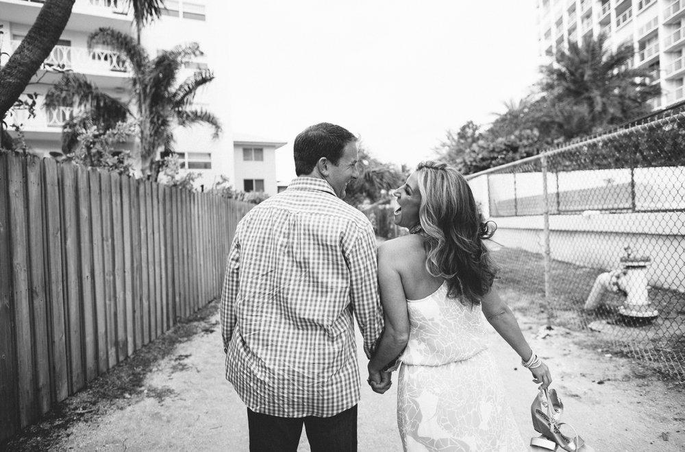 Kim + John Fort Lauderdale Engagment1.jpg