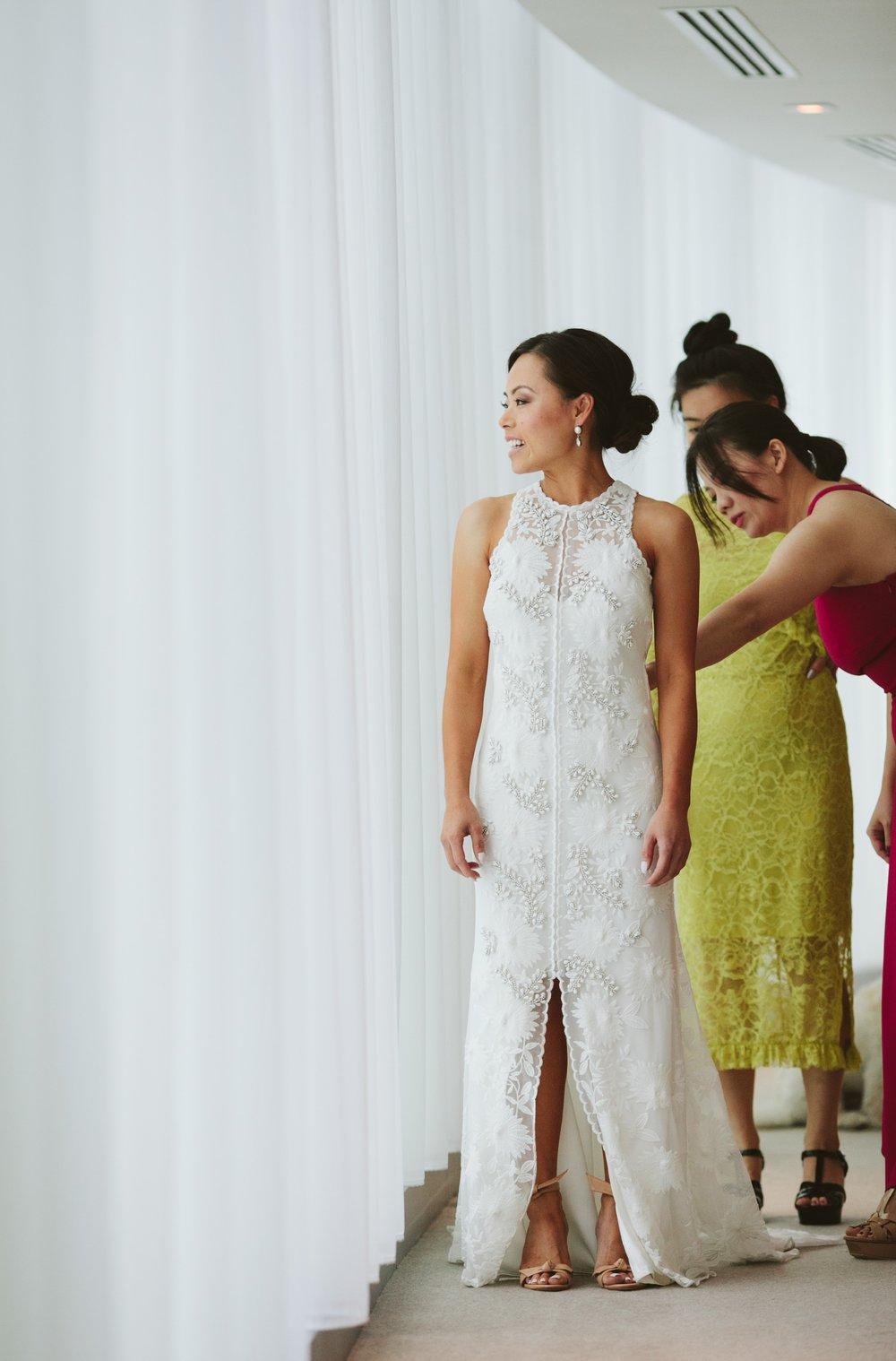 Janet + Gary Vizcaya Museum Garden Wedding Miami17.jpg