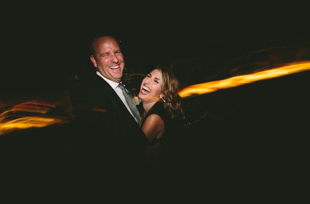 Katie + Dan Wedding at the Cruz Building Miami109.jpg