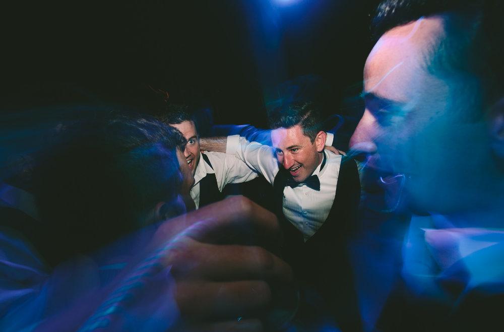 Katie + Dan Wedding at the Cruz Building Miami111.jpg