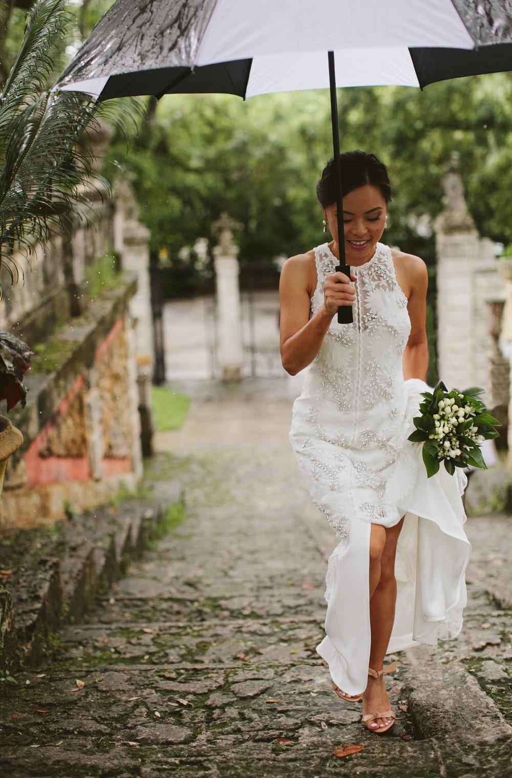 Janet + Gary Vizcaya Museum Garden Wedding Miami35.jpg