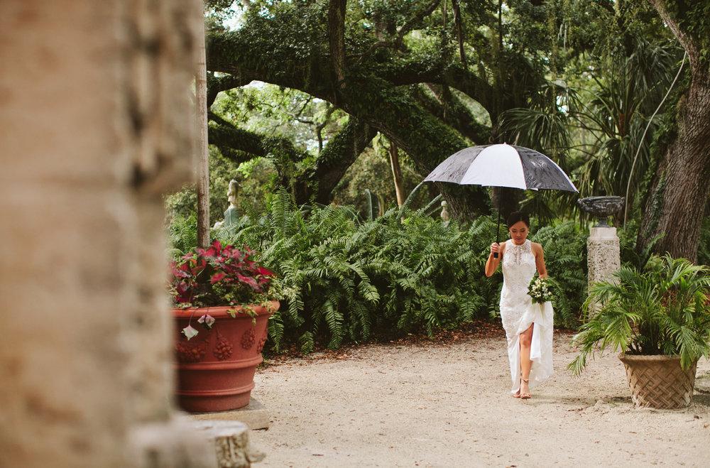Janet + Gary Vizcaya Museum Garden Wedding Miami36.jpg