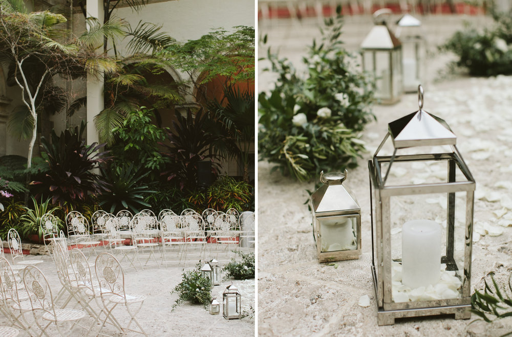 Janet + Gary Vizcaya Museum Garden Wedding Miami55.jpg