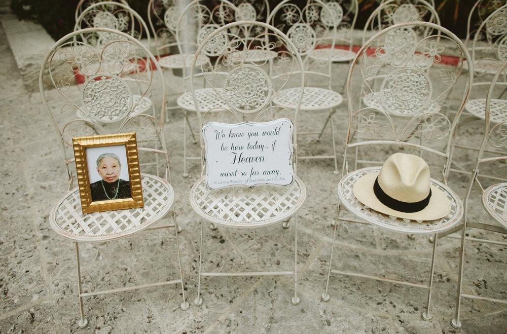 Janet + Gary Vizcaya Museum Garden Wedding Miami56.jpg