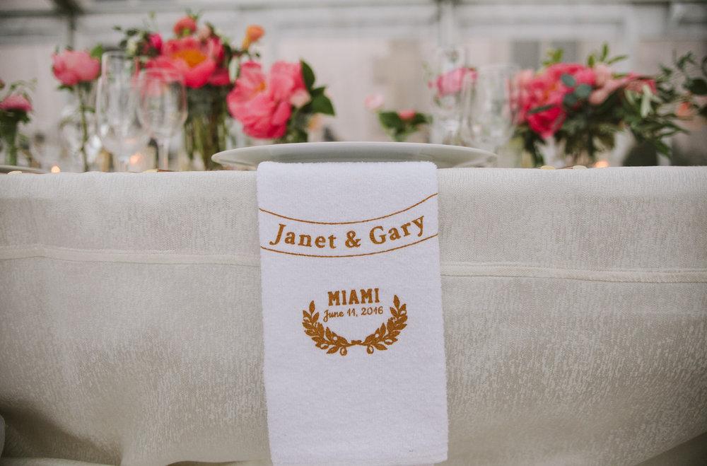 Janet + Gary Vizcaya Museum Garden Wedding Miami70.jpg