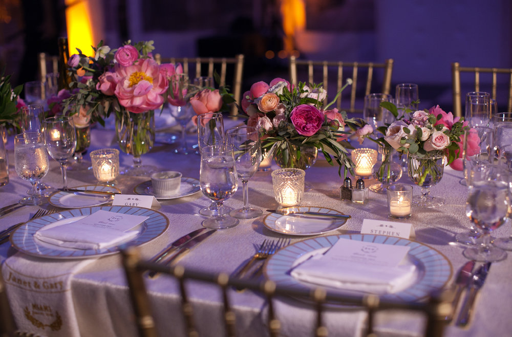 Janet + Gary Vizcaya Museum Garden Wedding Miami76.jpg