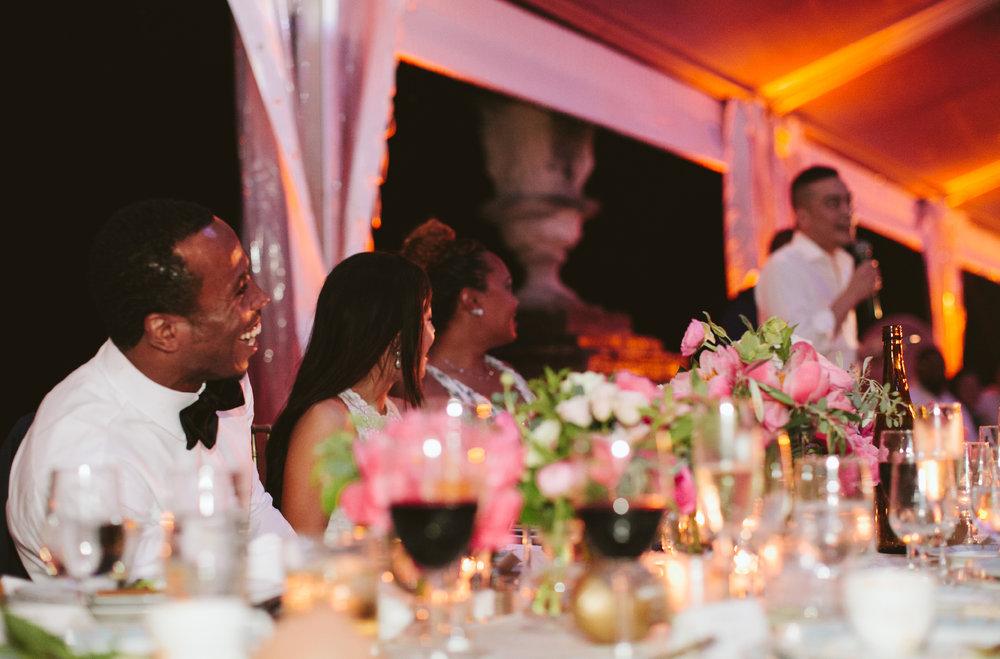 Janet + Gary Vizcaya Museum Garden Wedding Miami81.jpg