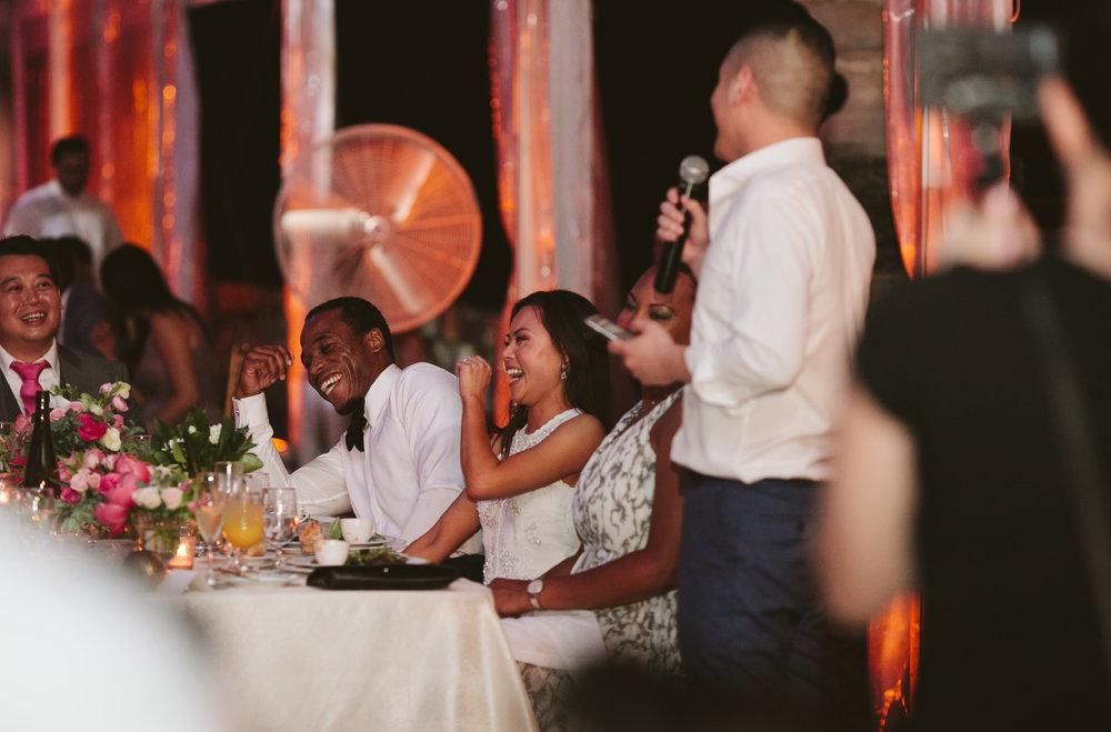 Janet + Gary Vizcaya Museum Garden Wedding Miami80.jpg