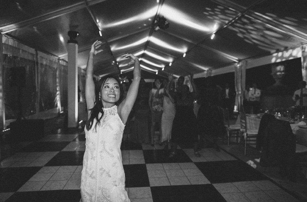 Janet + Gary Vizcaya Museum Garden Wedding Miami88.jpg