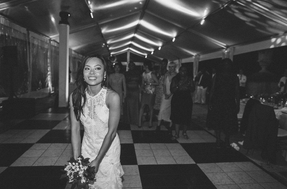 Janet + Gary Vizcaya Museum Garden Wedding Miami87.jpg