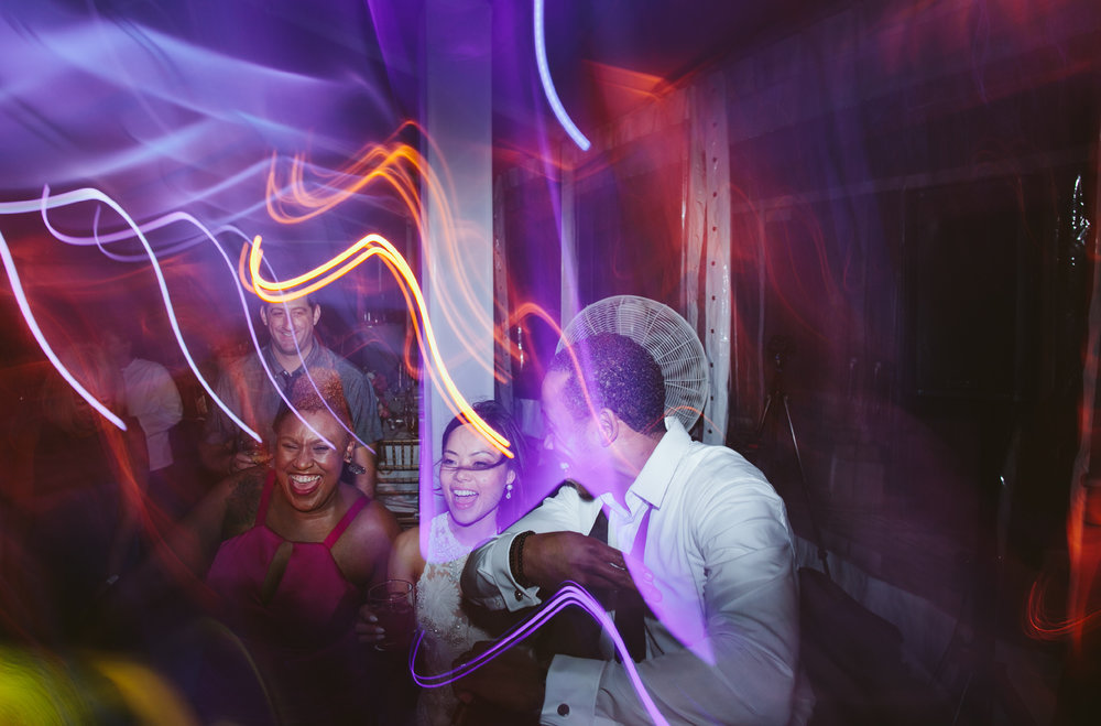 Janet + Gary Vizcaya Museum Garden Wedding Miami95.jpg