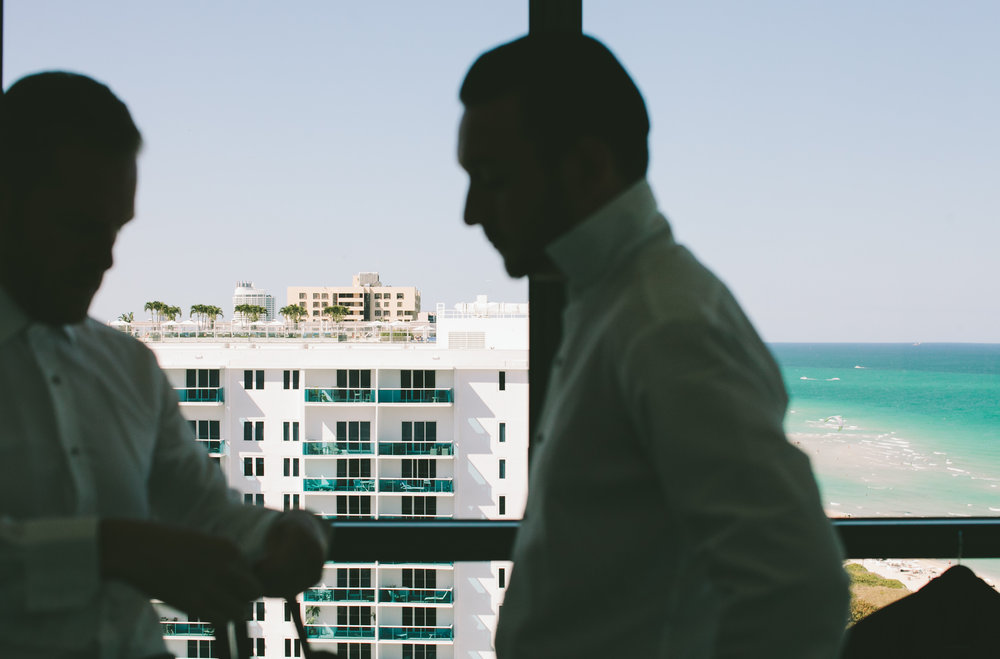Josh + Craig Wedding at the W South Beach in Maimi2.jpg