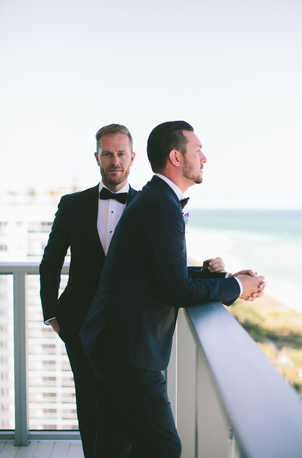Josh + Craig Wedding at the W South Beach in Maimi19.jpg