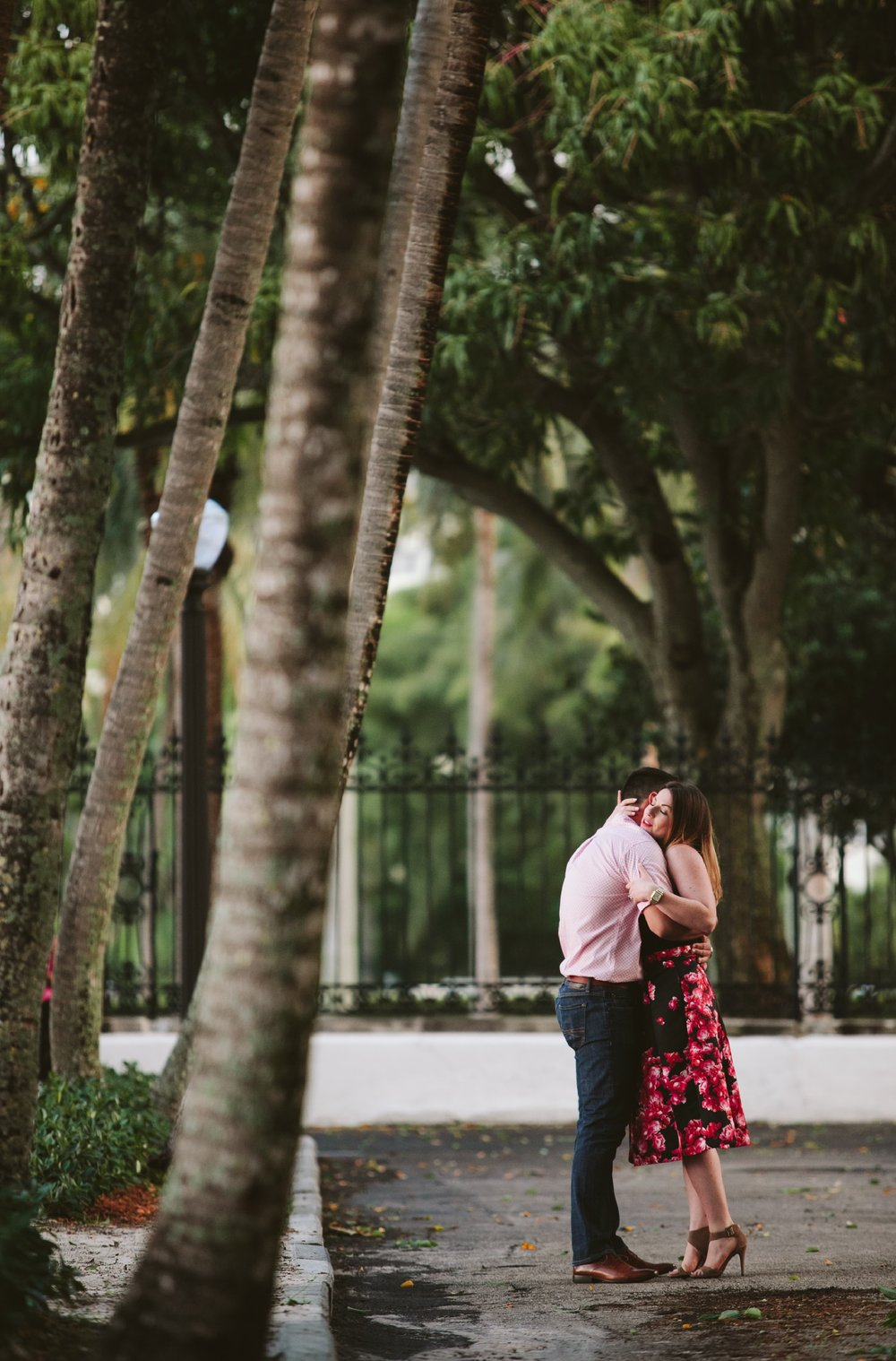 Ida + Danny Surprise Proposal Engagement Shoot at Flagler Museum Palm Beach3.jpg