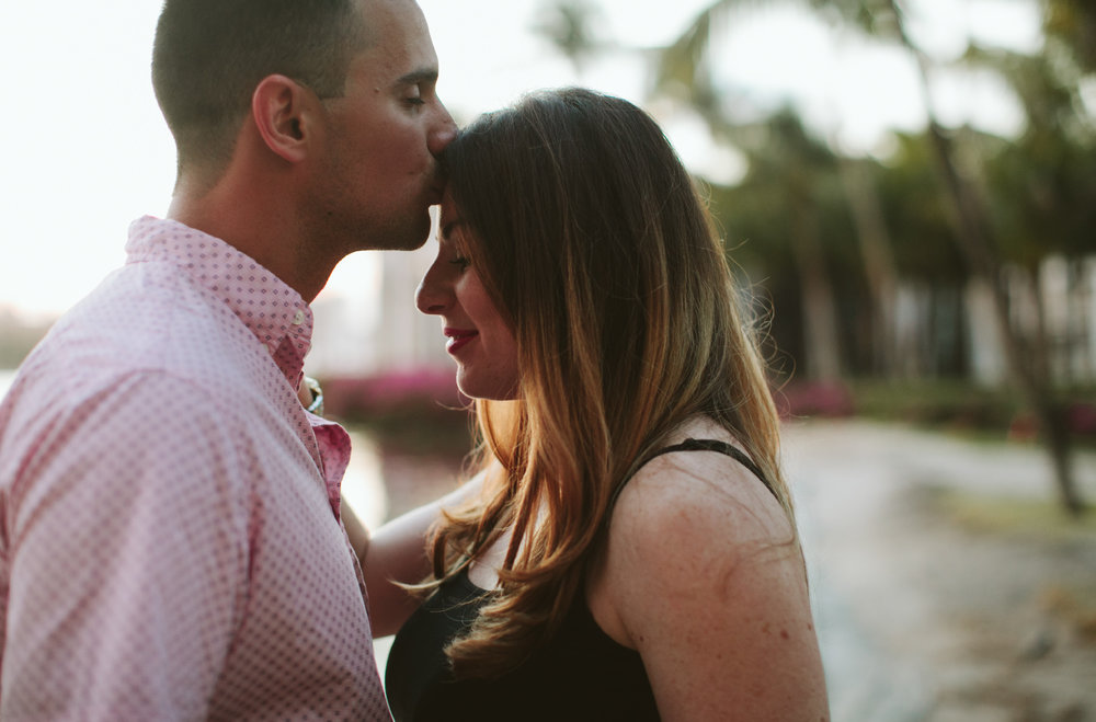 Ida + Danny Surprise Proposal Engagement Shoot at Flagler Museum Palm Beach7.jpg