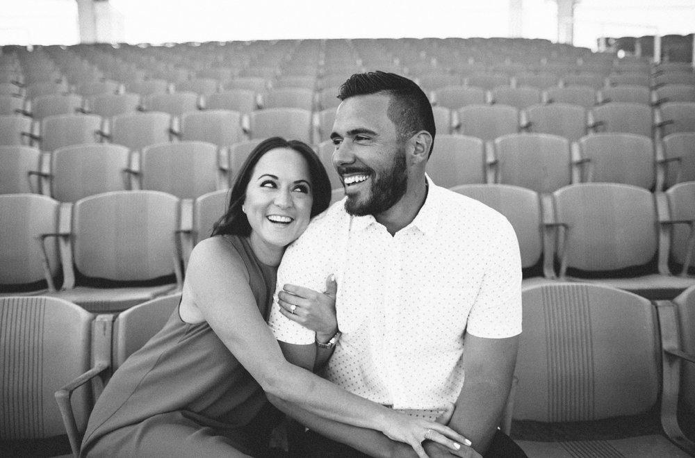 Jessica + Tony Tampa Engagement Shoot5.jpg