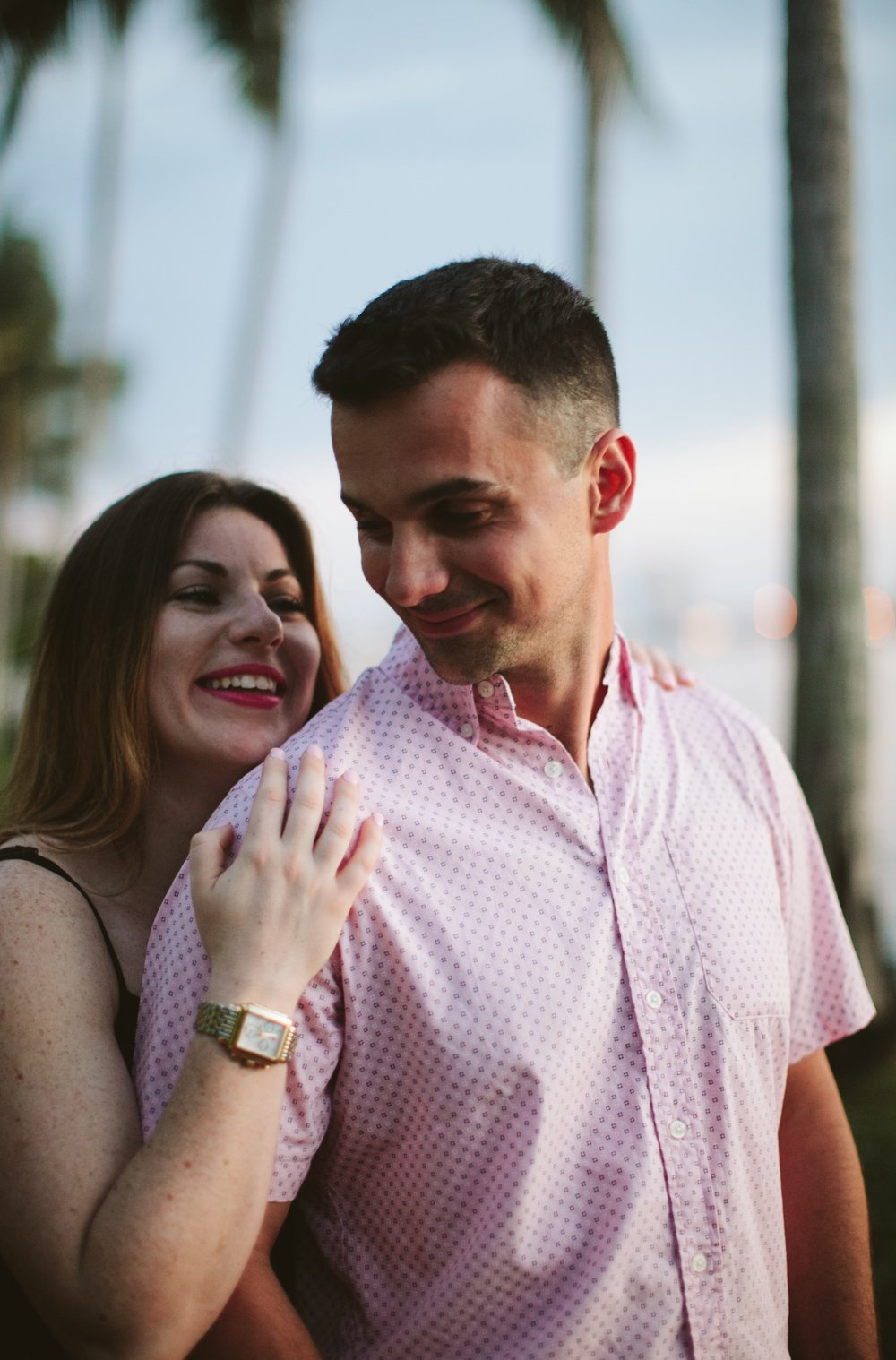 Ida + Danny Surprise Proposal Engagement Shoot at Flagler Museum Palm Beach15.jpg