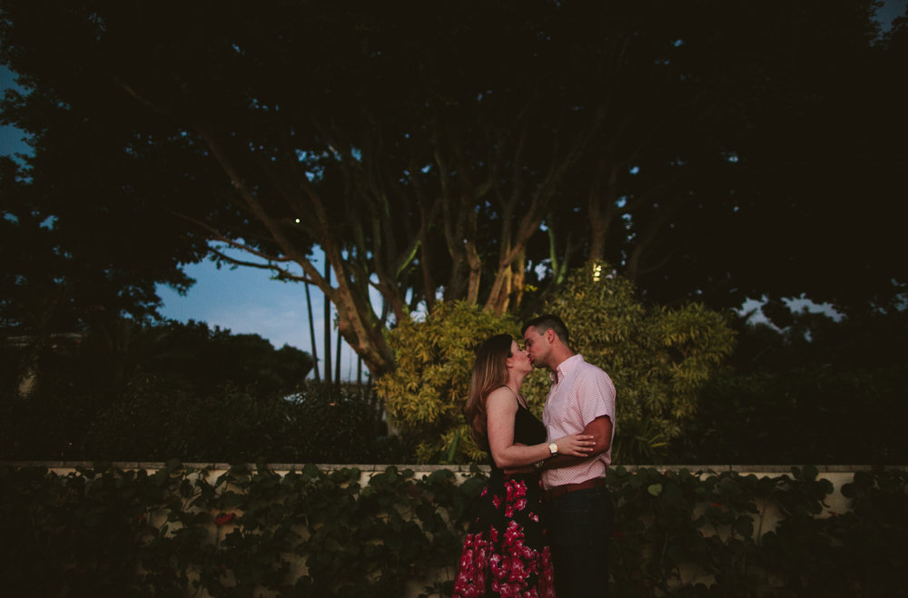 Ida + Danny Surprise Proposal Engagement Shoot at Flagler Museum Palm Beach17.jpg