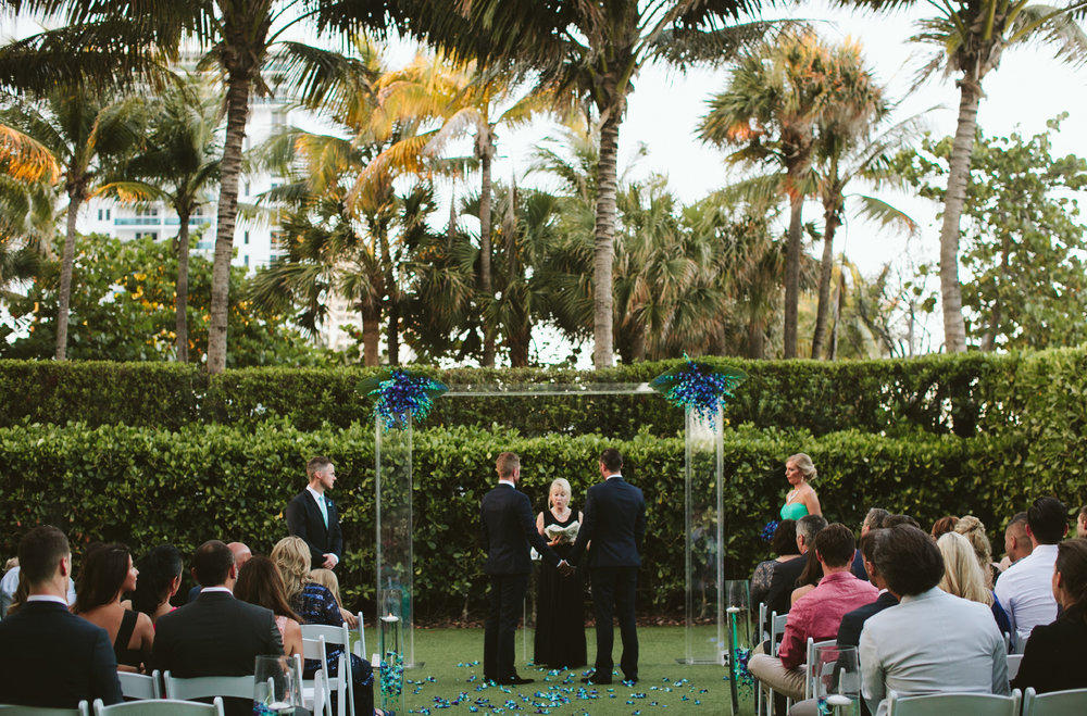 Josh + Craig Wedding at the W South Beach in Maimi44.jpg