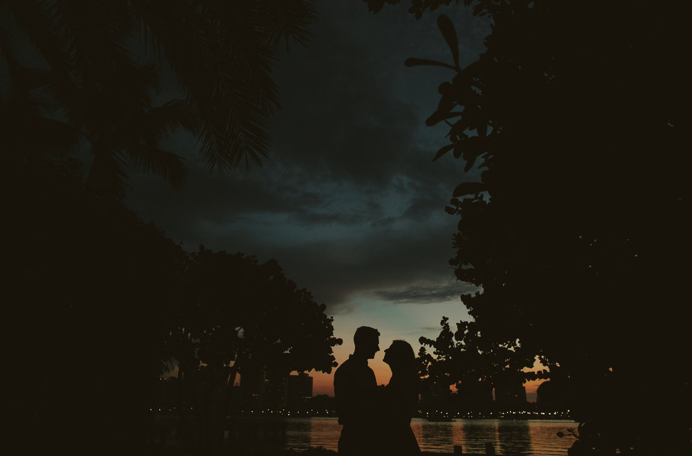 Ida + Danny Surprise Proposal Engagement Shoot at Flagler Museum Palm Beach18.jpg