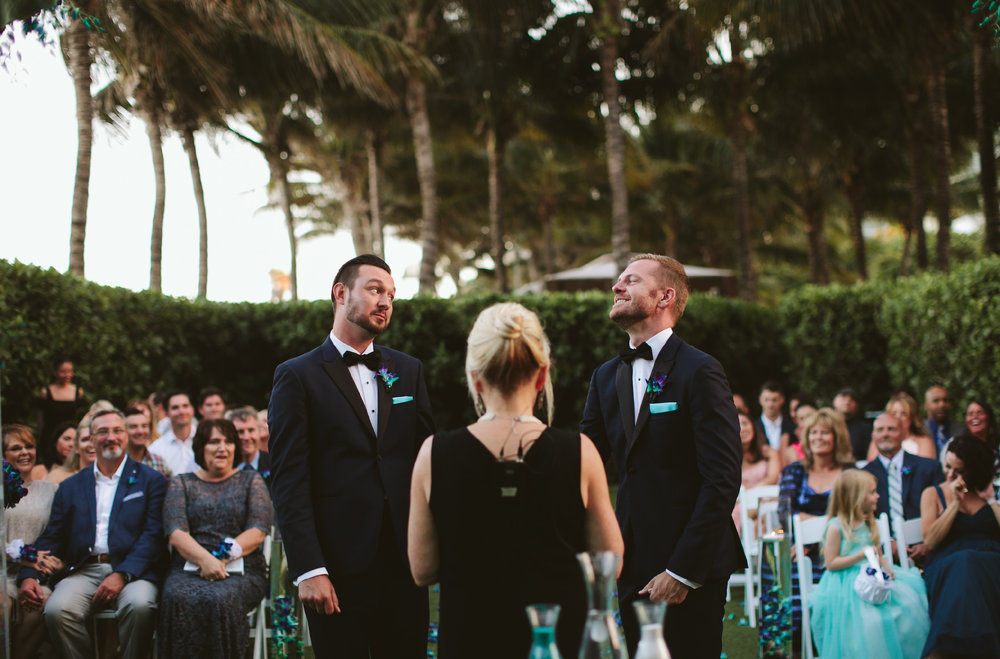 Josh + Craig Wedding at the W South Beach in Maimi49.jpg