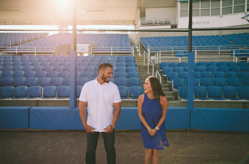 Jessica + Tony Tampa Engagement Shoot11.jpg