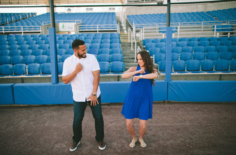 Jessica + Tony Tampa Engagement Shoot12.jpg