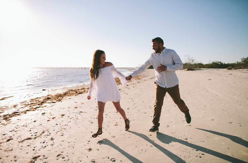 Jessica + Tony Tampa Engagement Shoot22.jpg