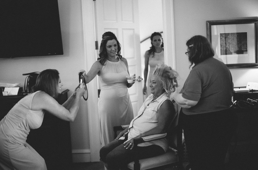 Kim + Monica's Mizner Country Club Wedding in Delray Beach13.jpg