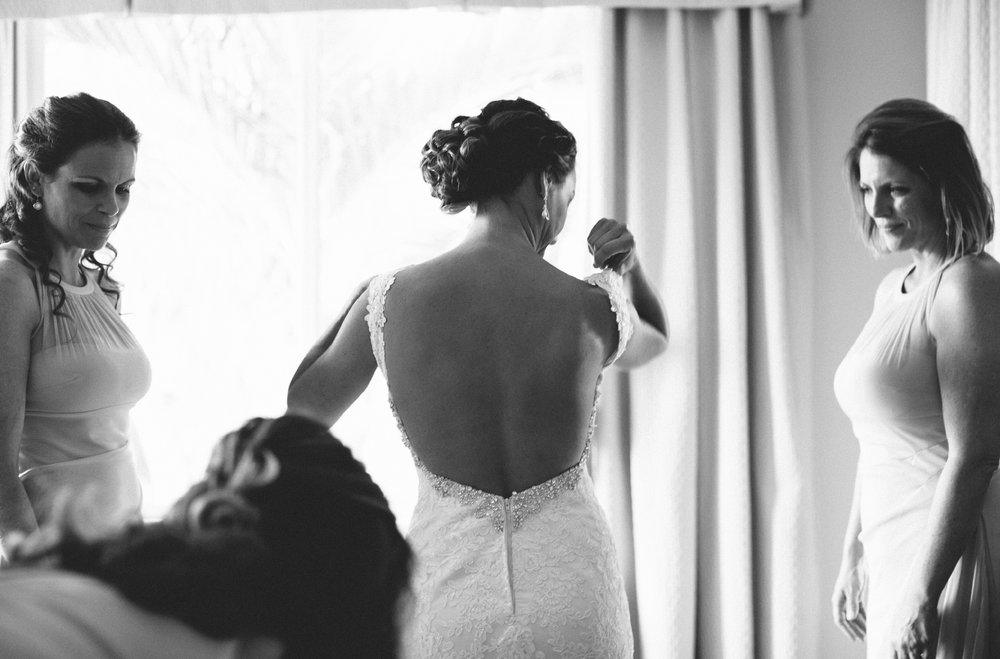Kim + Monica's Mizner Country Club Wedding in Delray Beach16.jpg