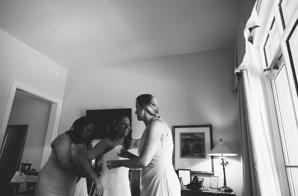 Kim + Monica's Mizner Country Club Wedding in Delray Beach19.jpg
