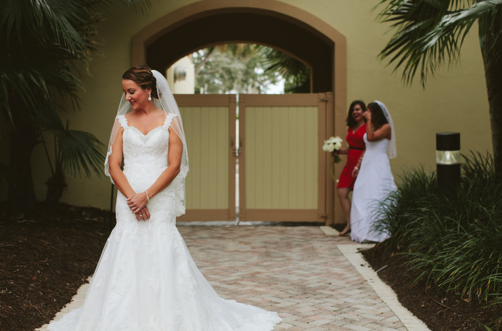 Kim + Monica's Mizner Country Club Wedding in Delray Beach23.jpg