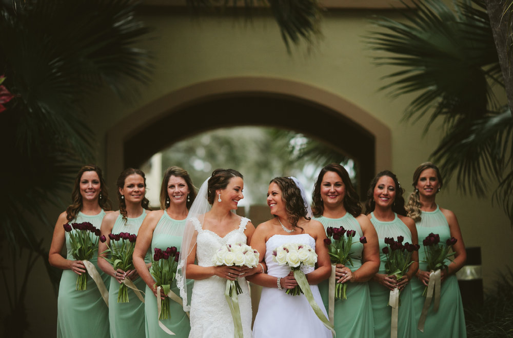Kim + Monica's Mizner Country Club Wedding in Delray Beach33.jpg