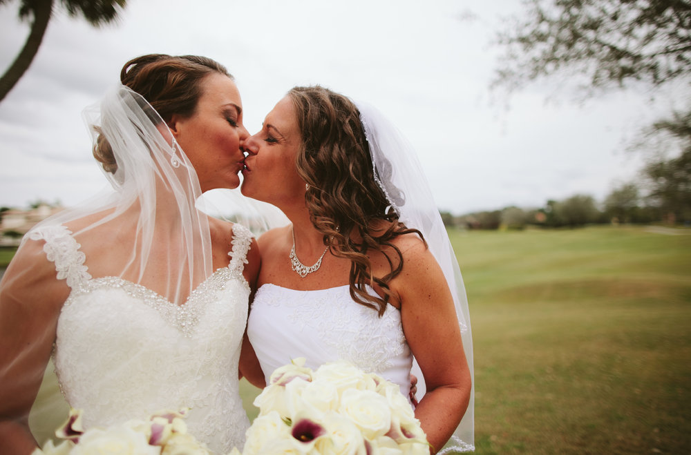 Kim + Monica's Mizner Country Club Wedding in Delray Beach35.jpg