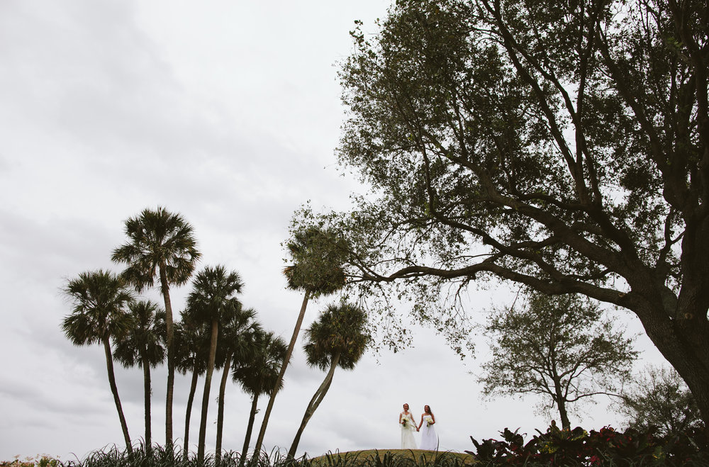 Kim + Monica's Mizner Country Club Wedding in Delray Beach36.jpg