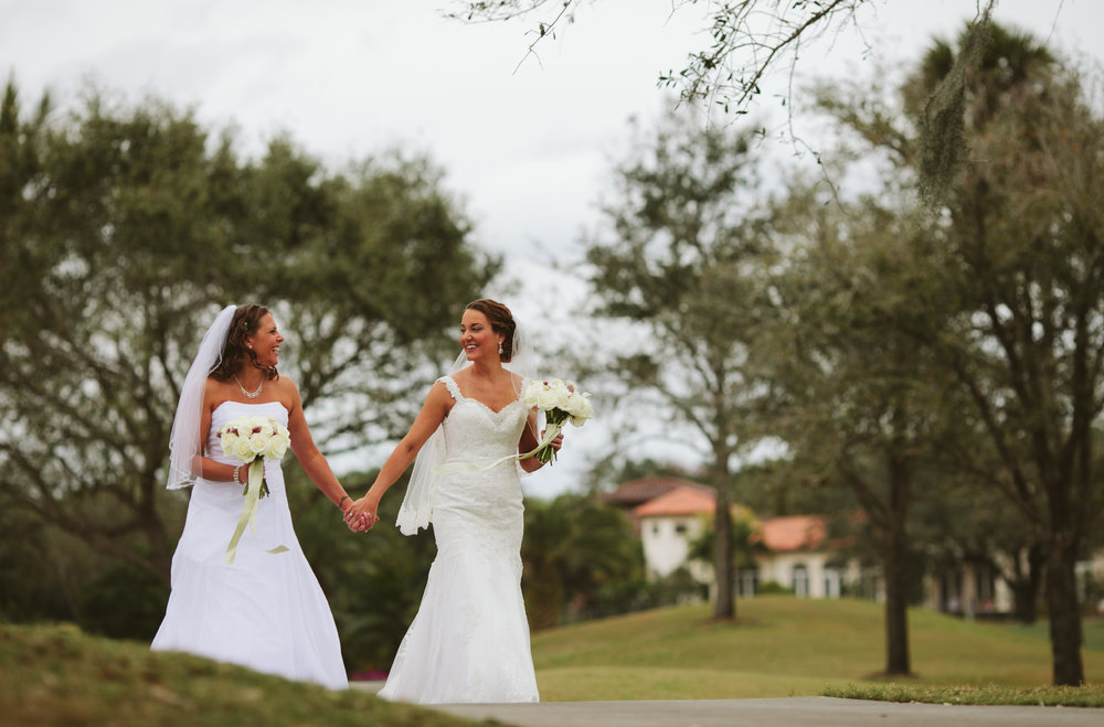 Kim + Monica's Mizner Country Club Wedding in Delray Beach38.jpg