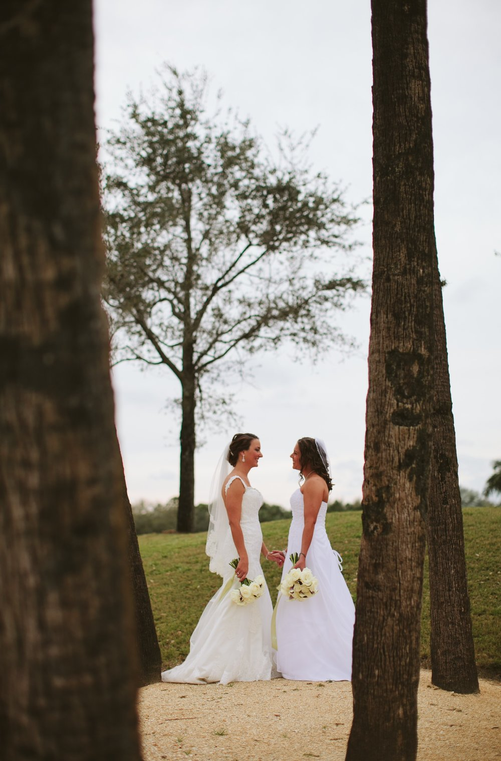 Kim + Monica's Mizner Country Club Wedding in Delray Beach46.jpg