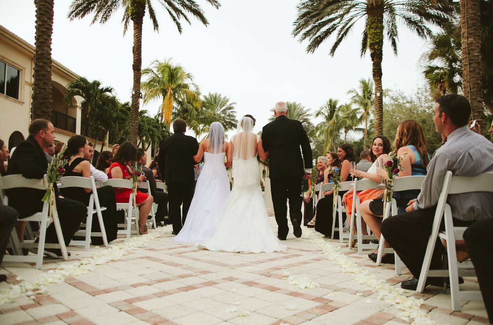 Kim + Monica's Mizner Country Club Wedding in Delray Beach50.jpg