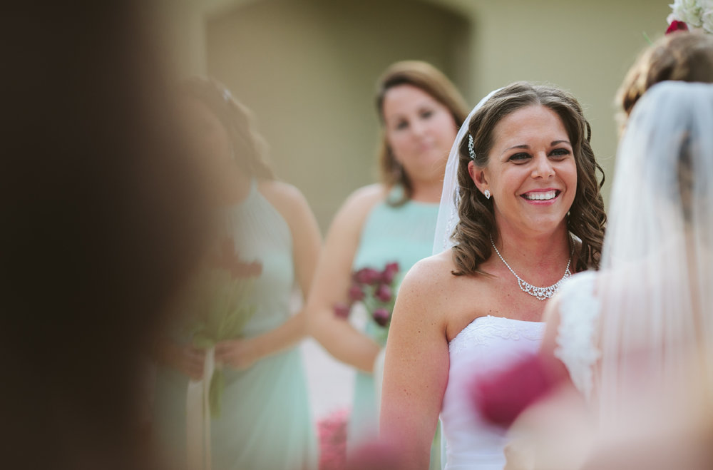 Kim + Monica's Mizner Country Club Wedding in Delray Beach59.jpg