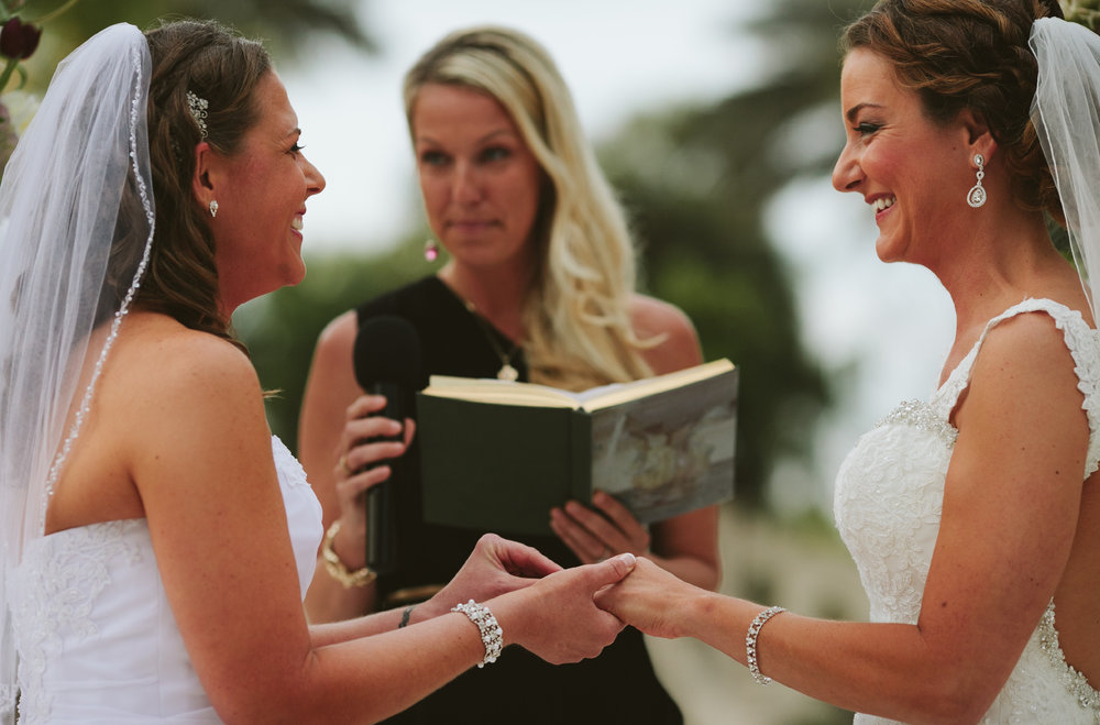 Kim + Monica's Mizner Country Club Wedding in Delray Beach61.jpg
