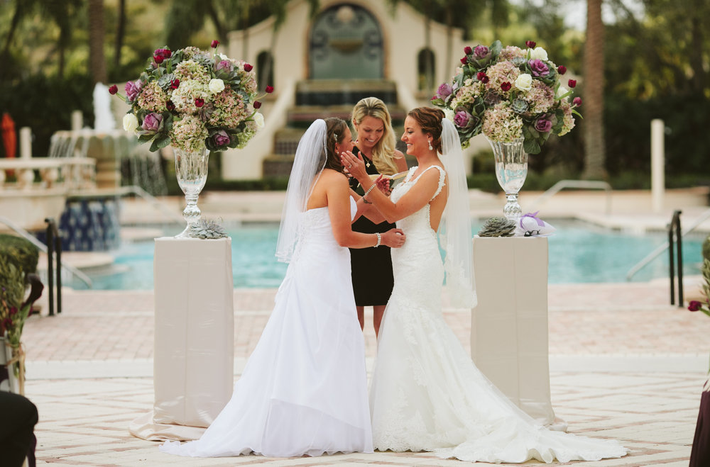 Kim + Monica's Mizner Country Club Wedding in Delray Beach62.jpg