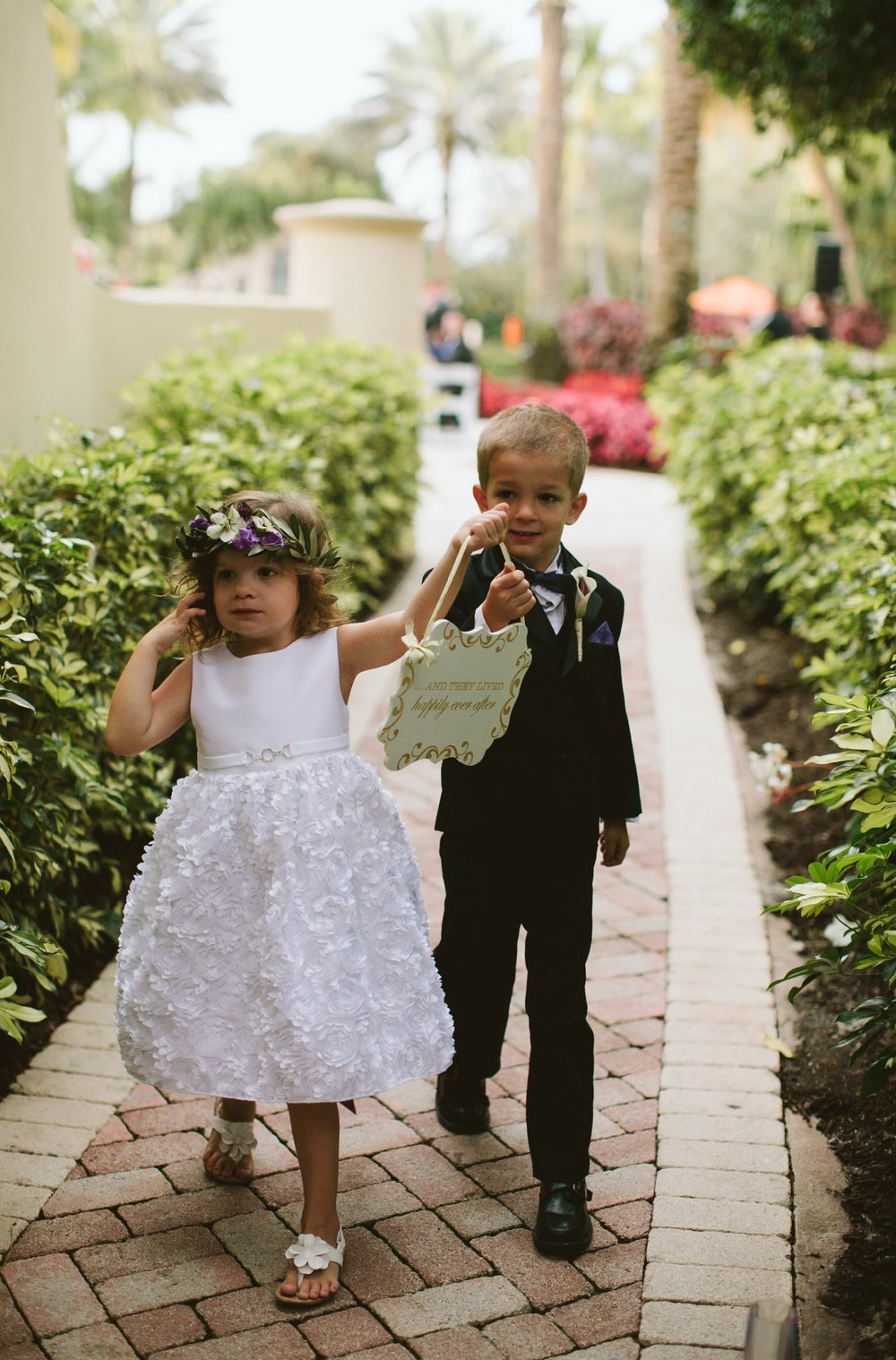 Kim + Monica's Mizner Country Club Wedding in Delray Beach66.jpg