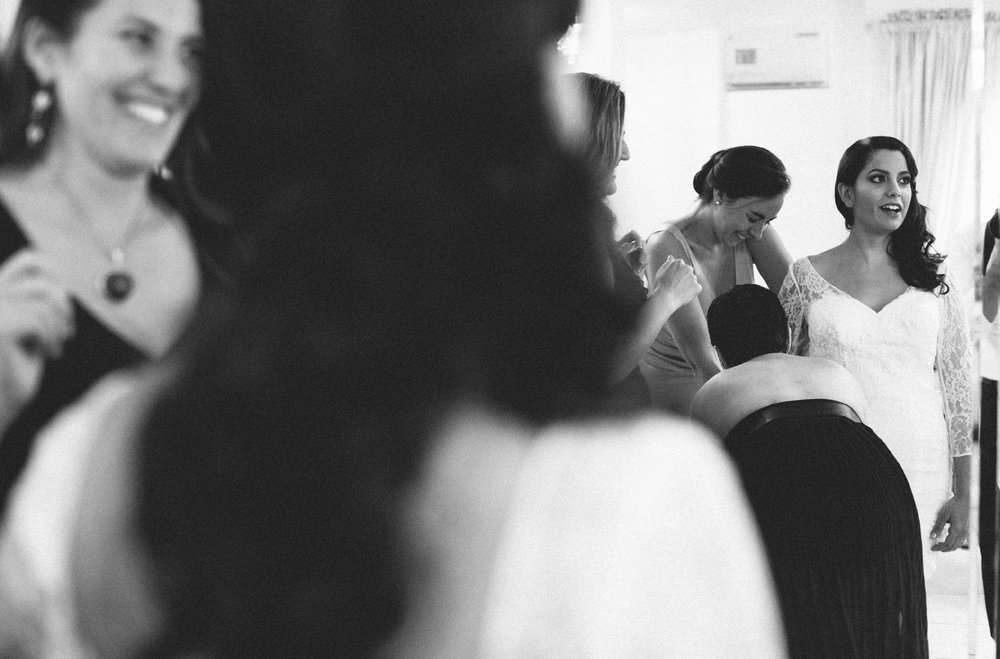 Carina + David's Spanish Monastery Wedding in Miami8.jpg
