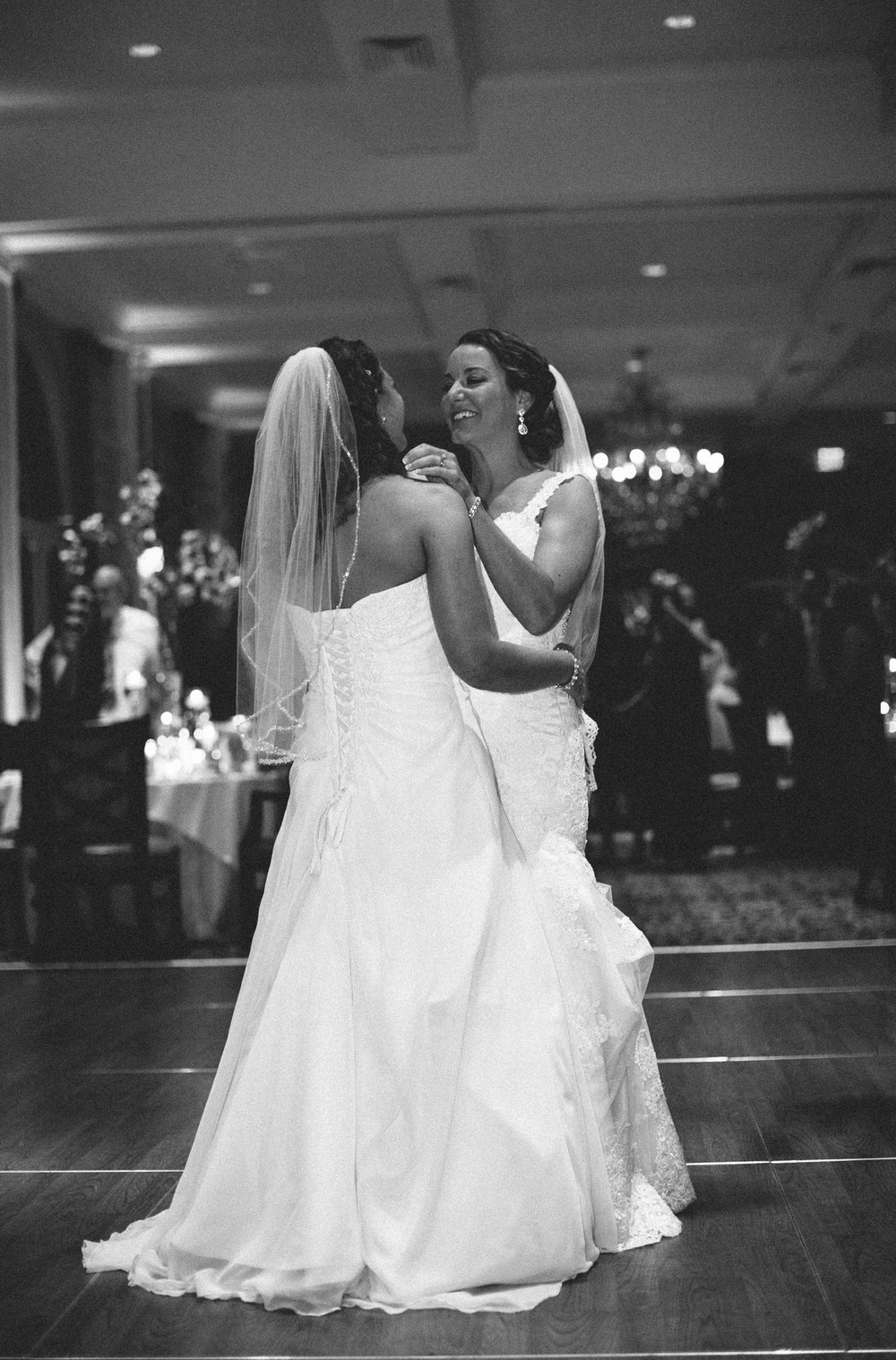Kim + Monica's Mizner Country Club Wedding in Delray Beach75.jpg