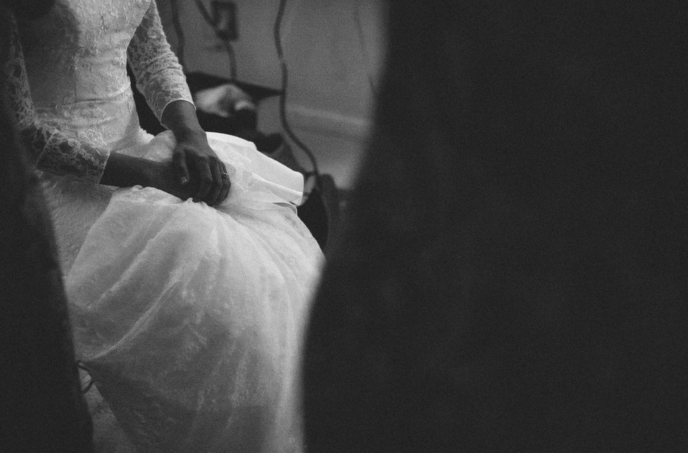 Carina + David's Spanish Monastery Wedding in Miami9.jpg