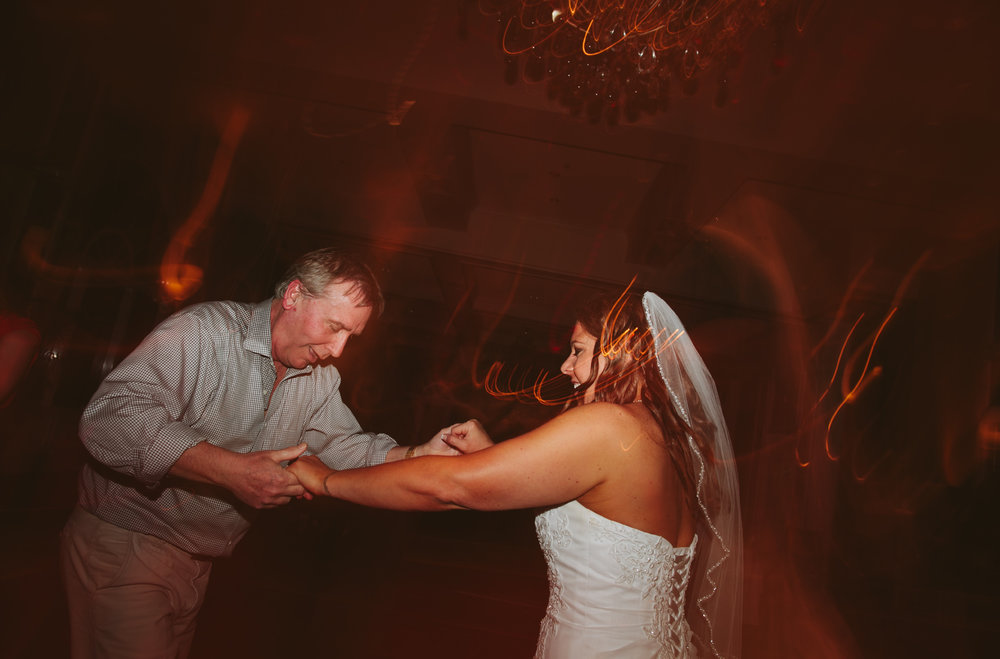 Kim + Monica's Mizner Country Club Wedding in Delray Beach86.jpg