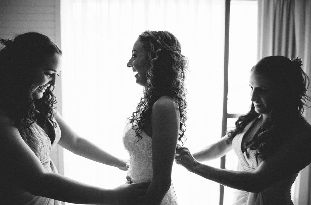 Briana + Bryan Wedding at the West Palm Beach Lake House 4.jpg
