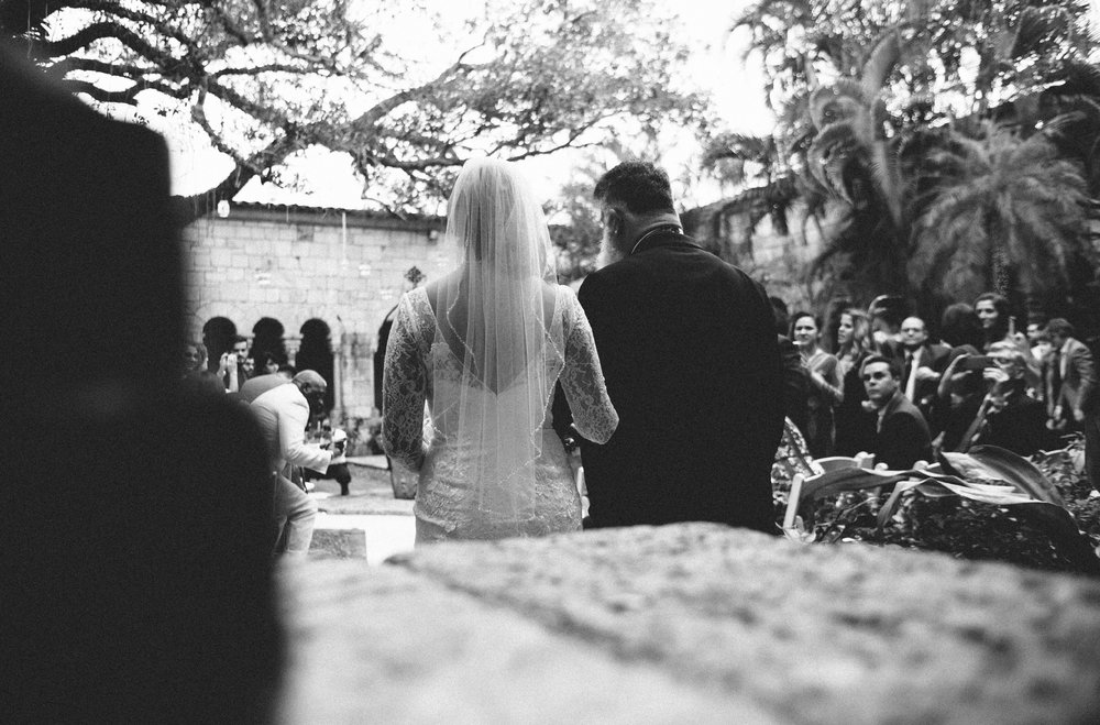 Carina + David's Spanish Monastery Wedding in Miami25.jpg