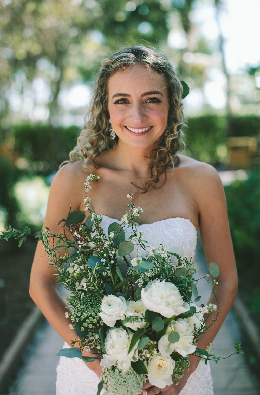 Briana + Bryan Wedding at the West Palm Beach Lake House 9.jpg